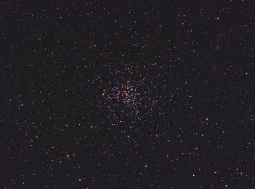 Messier-37-PS1 Photo Credit: Helder Jacinto